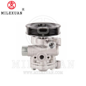 Milexuan Factory Supply Car Parts Manufacturing Mr922703