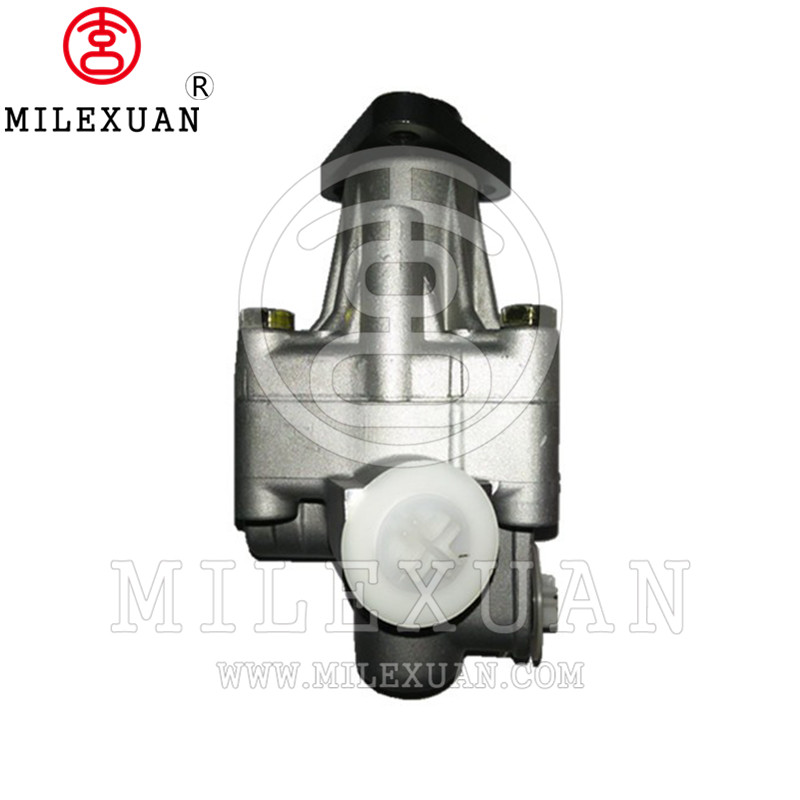 Milexuan Best Selling Wholesale Car Parts Steering System Parts 32411141243 For Bmw E30 Power Steering Pump Milexuan